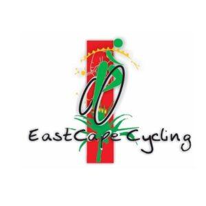 EC logo 1 300x300